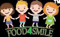 Food4Smile™